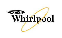 SAV Whirlpool