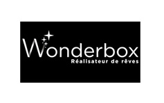 SAV Wonderbox