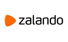 SAV Zalando