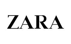 SAV Zara
