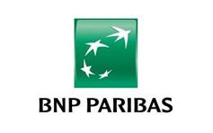 SAV BNP Paribas