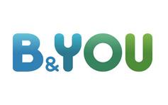 SAV B&You