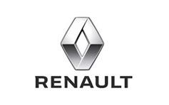 SAV Renault
