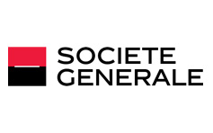 SAV Société Générale