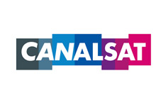 SAV Canalsat