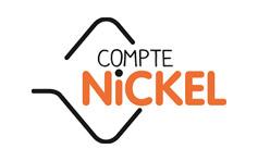 SAV Compte Nickel