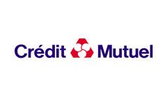 SAV Crédit Mutuel