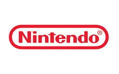 SAV Nintendo