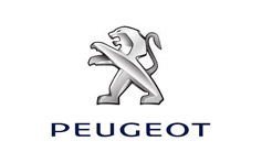 SAV Peugeot