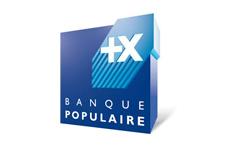 SAV Banque Populaire