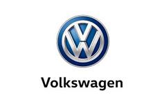 SAV Volkswagen