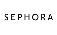 SAV Sephora
