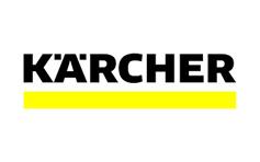 SAV Karcher