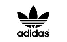 Contacter le SAV Adidas par Téléphone Les