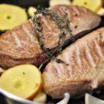 Les avantages et inconvénients des box culinaires
