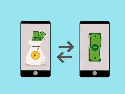 Découvrez notre sélection d'applications bancaires