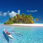 Notre sélection des meilleures agences de voyage en ligne
