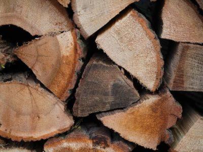 Les poêles à bois pour l'hiver prochain